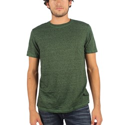 Hurley - Mens Staple Trib Mock T-Shirt