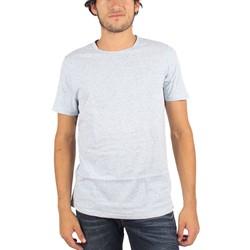 Hurley - Mens Staple Nubby T-Shirt