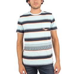 Volcom - Mens Marino T-Shirt