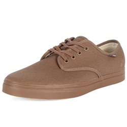 Vans - Unisex Madero Shoes In Shitake/Gu
