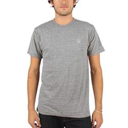 Matix - Mens Monostack Crew T-Shirt