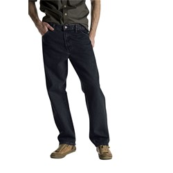 Dickies - 13-292 Relaxed Fit Jean