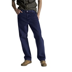 Dickies - 13-293 Relaxed Fit Jean
