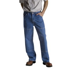 Dickies - 15-293 Relaxed Fit Workhorse Jean
