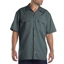 Dickies - 1574 Short Sleeve Work Shirt