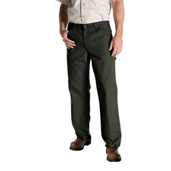 Dickies - 1939 Relaxed Fit Duck Jean