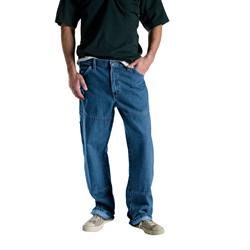 Dickies - 20-694 Double Knee Carpenter Jean