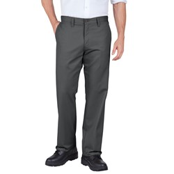 Dickies - 211-2272 Industrial Multi-Use Pocket Pant