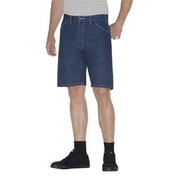 Dickies - 3994 9 1/2 Carpenter Short