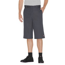 Dickies - 41-283 15 Multi-Pocket Work Short