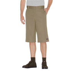 "Dickies - 41-283 15"" Multi-Pocket Work Short"