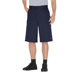 "Dickies - 42-283 13"" Multi-Pocket Work Short"