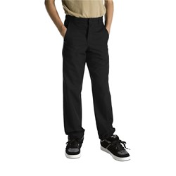 Dickies - 56-562 Boys Flat Front Pant (Sizes 8 - 20)