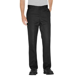 Dickies - 8038 Multi-Use Pocket Work Pant