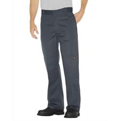 Dickies - 85-283 Double Knee Work Pant
