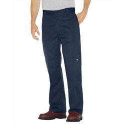 Dickies - 85-283 Double Knee Work Pant