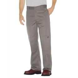 Dickies - Mens Loose Fit Double Knee Work Pants