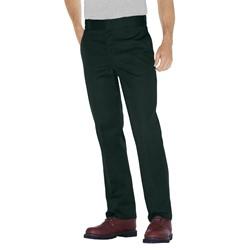 Dickies - Mens Original Fit Trade Work Pants