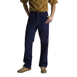 Dickies - 9393 Regular Fit Jean