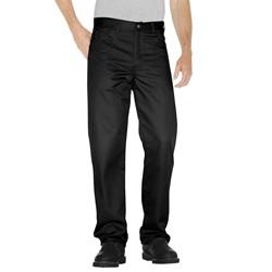 Dickies - Mens C7988 Regular Fit Staydark Jean