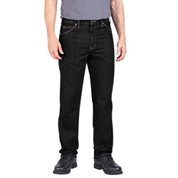 Dickies - C993R Industrial Regular Fit Jean