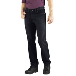 Dickies - Dd001 Skinny Fit Double Knee Jean