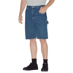 Dickies - DX200 11 Carpenter Short
