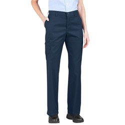 Dickies - FP223 Women's Cargo/Multi-Pocket Pant