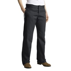 Dickies - FP774 Women's Original Work Pant