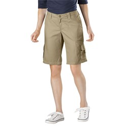 Dickies - Women's Cargo Work Short