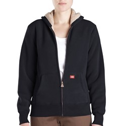 Dickies - FW103 Women's Sherpa Fleece