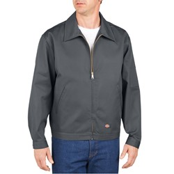 Dickies - JT75 Unlined Eisenhower Jacket