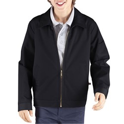 Dickies - KJ903 Kids Eisenhower Jacket