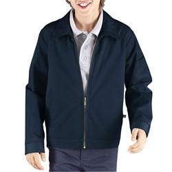 Dickies - KJ903 Kids Eisenhower Jacket