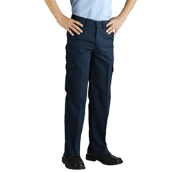 Dickies - Boy's Cargo Work Pant 8-20