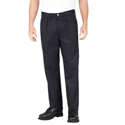 Dickies - LP710 Industrial Pleated Front Comfort Waist Pant