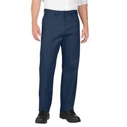 Dickies - LP812 Men's Industrial Flat Front Pant