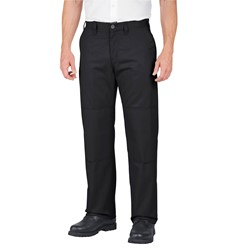 Dickies - LP856 Industrial Double Knee Pant