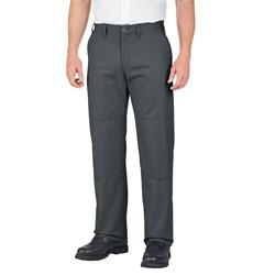 Dickies - LP856 Industrial Double Knee Pant