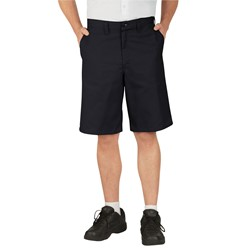 Dickies - LR303 Men's 11 Flat Front Short