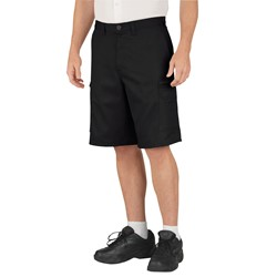 Dickies - Men's Cargo Dow Work Short