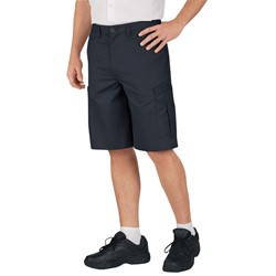 Dickies - LR542 11 Industrial Cargo Short