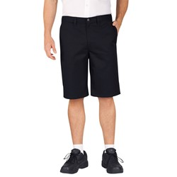 Dickies - Mens LR700 Micro Denier Comfort Short