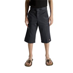 Dickies - QR200 - Boys Multi-Use Pocket Short