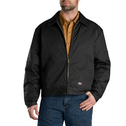 Dickies - TJ15 Lined Eisenhower Jacket