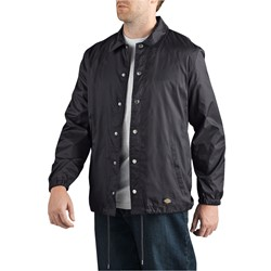 Dickies - Mens TJ700 Messenger Jacket