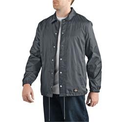 Dickies - Mens TJ700 Messenger Jacket