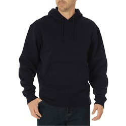 Dickies - Mens TW392 Midweight Fleece Pullover