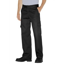 Dickies - WP592 Relaxed Straight Leg Cargo Work Pant