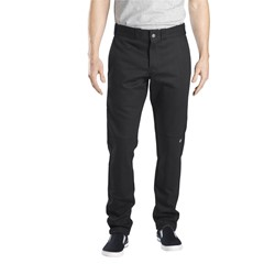 Dickies - WP811 Skinny Straight Fit Double Knee Work Pant